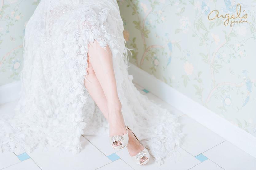 LR10MP_angel_outfit_20150209_045.JPG