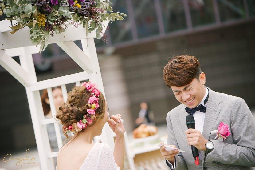 WEDDINGwedding_382
