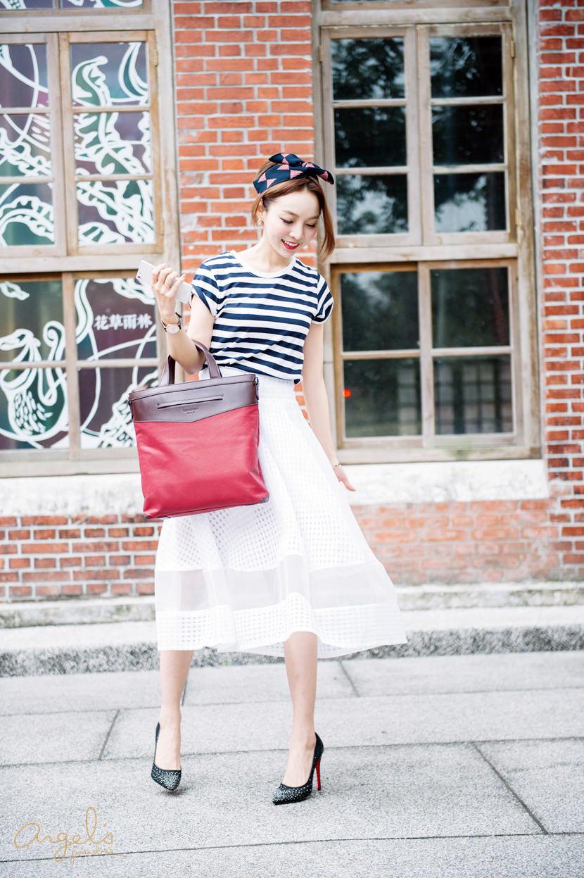 samsonic10MP_angel_outfit_20150222_220.JPG
