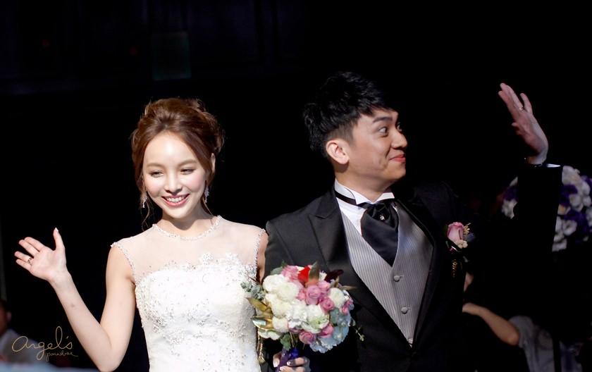 WEDDING(480)裁切