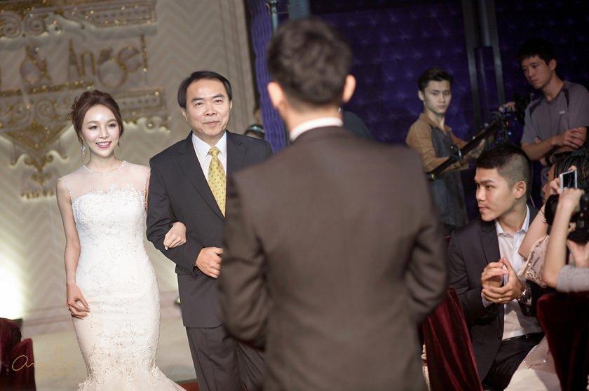 WEDDING(461)