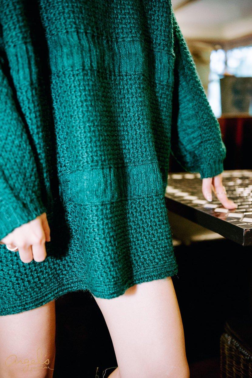 DAILYangel_outfit_20141211_406.JPG