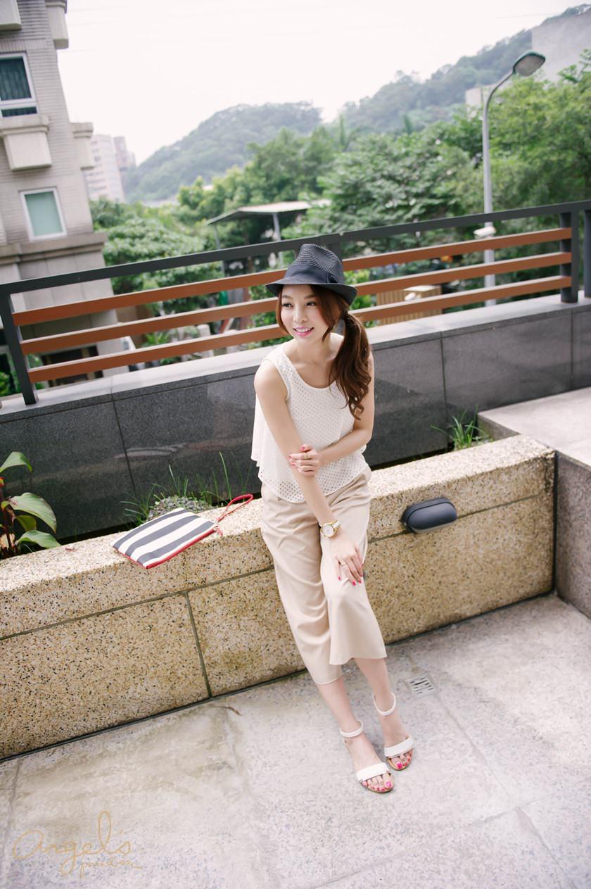 GU3000PXangel_outfit_20150506_213