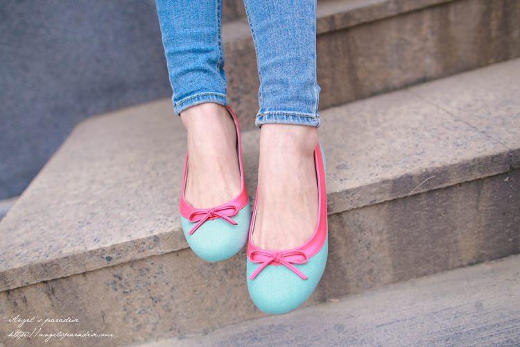 ot shoesIMG_5900-003