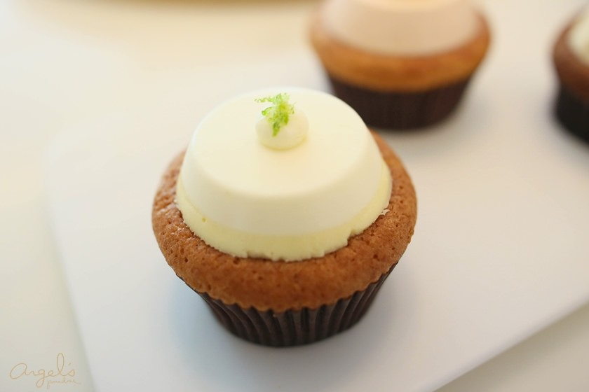 cupcakeIMG_5909.jpg