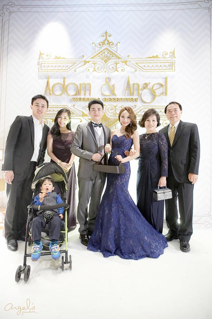 weddingIMG_5425