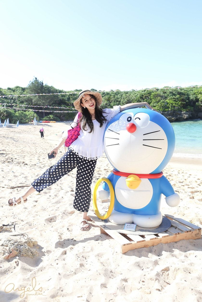 okinawa1IMG_0563