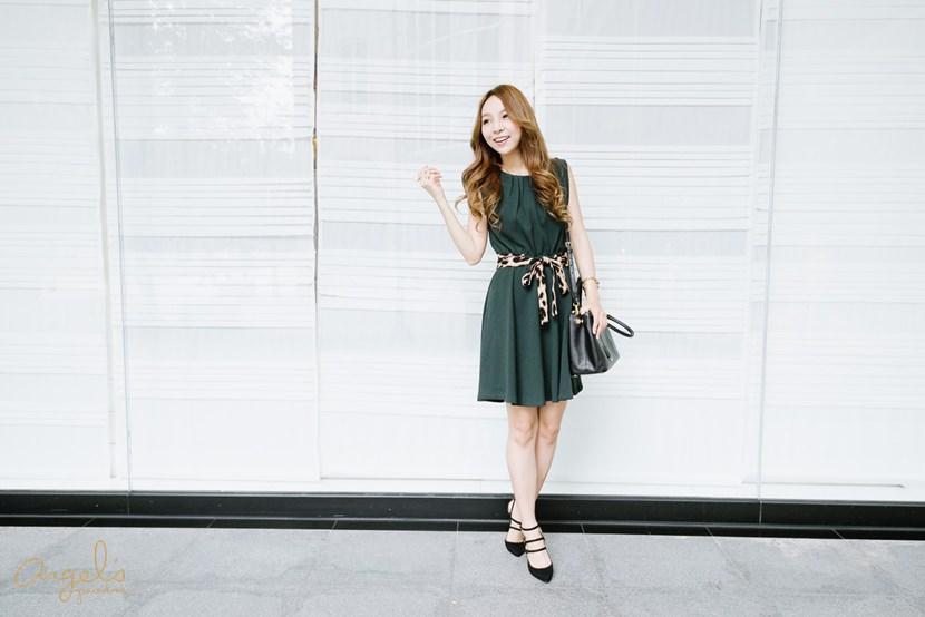 JSangel_outfit_20141111_154