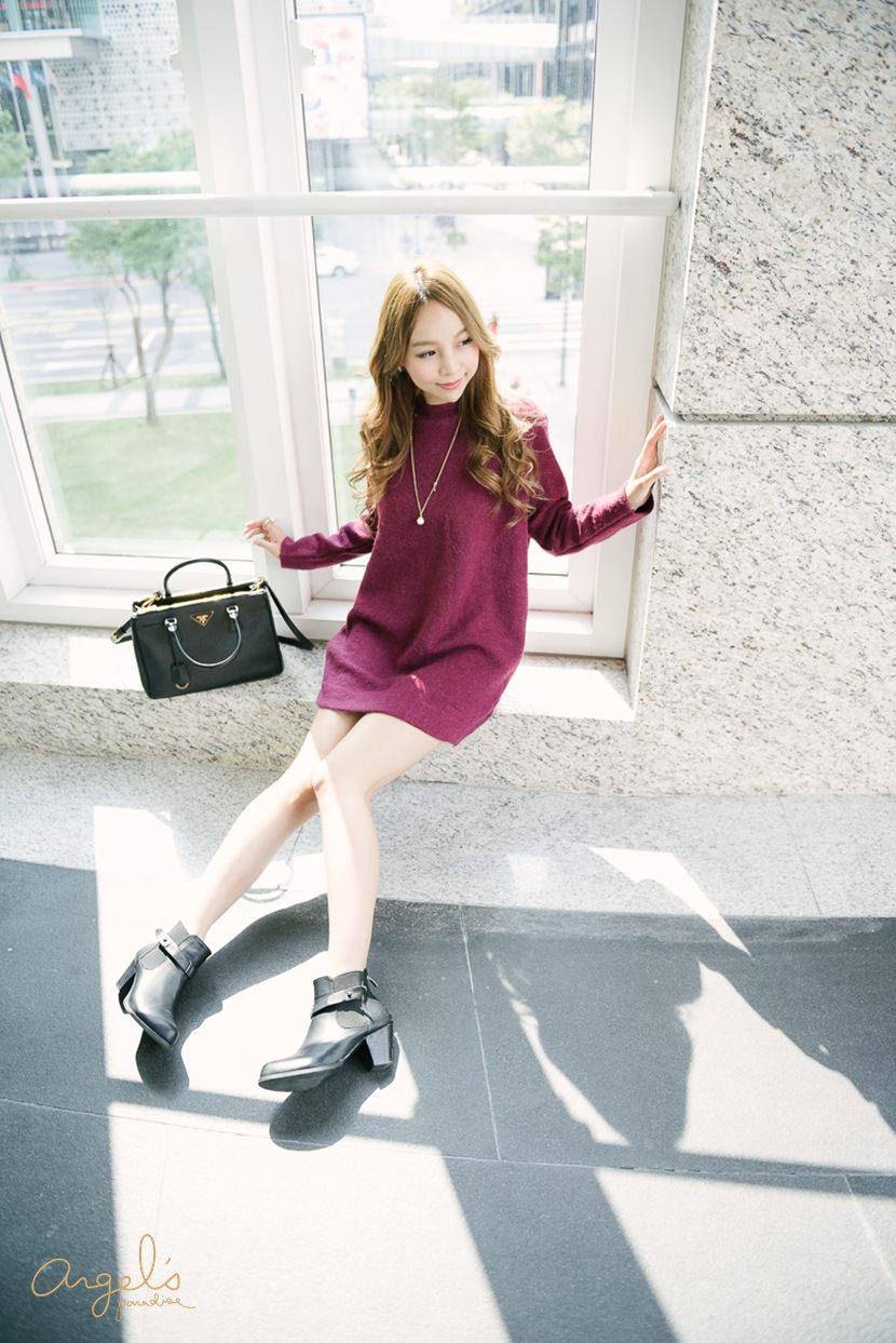 JSangel_outfit_20141111_344