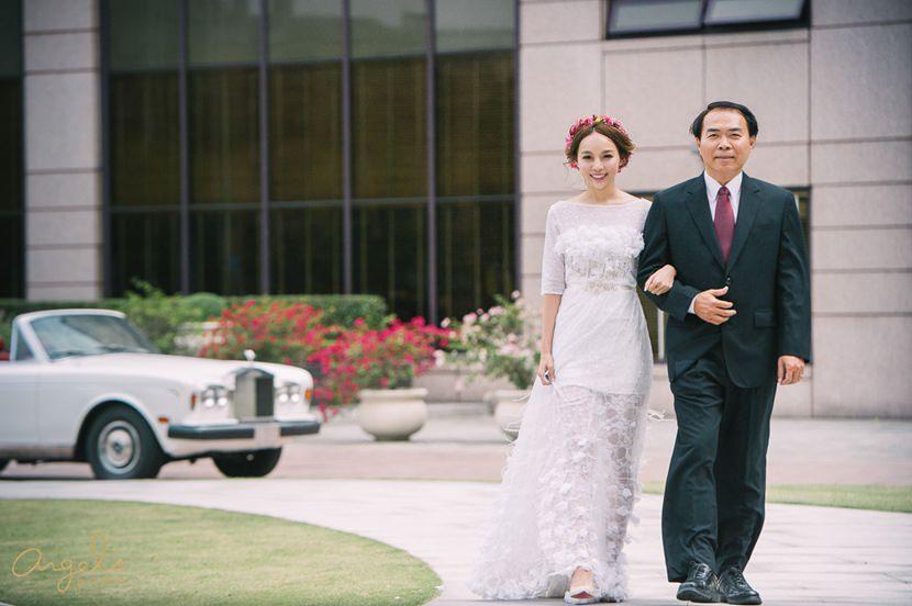 WEDDINGwedding_345