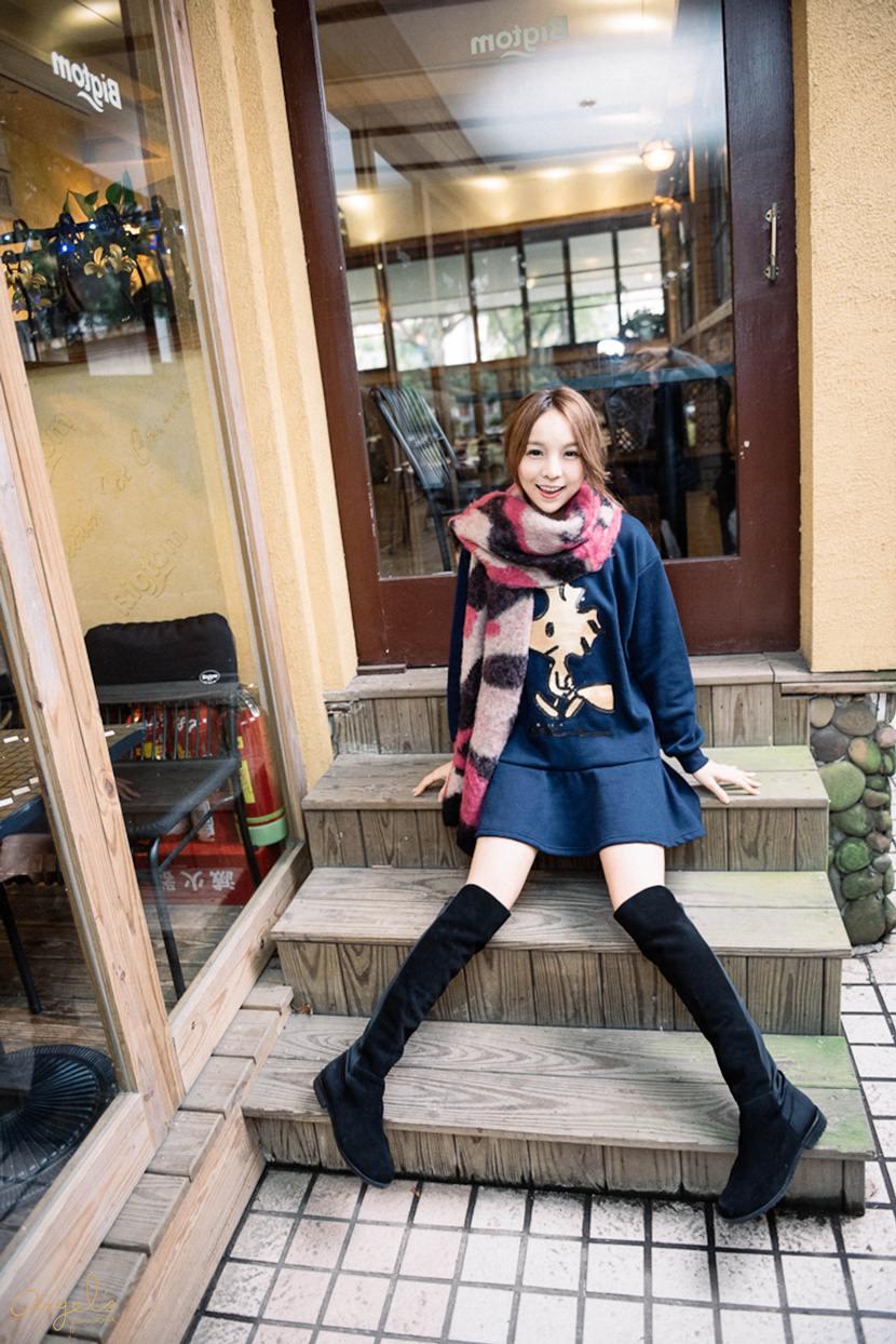 chobeangel_outfit_20141211_283