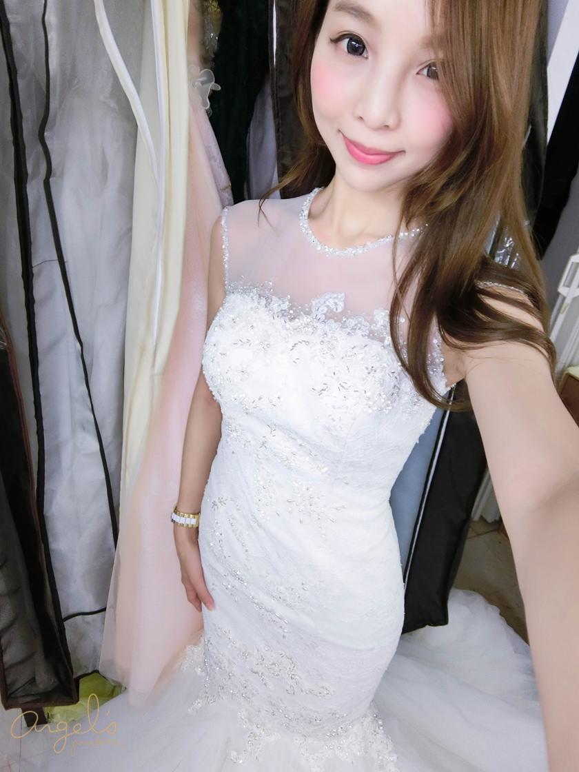 weddingdressCIMG0131