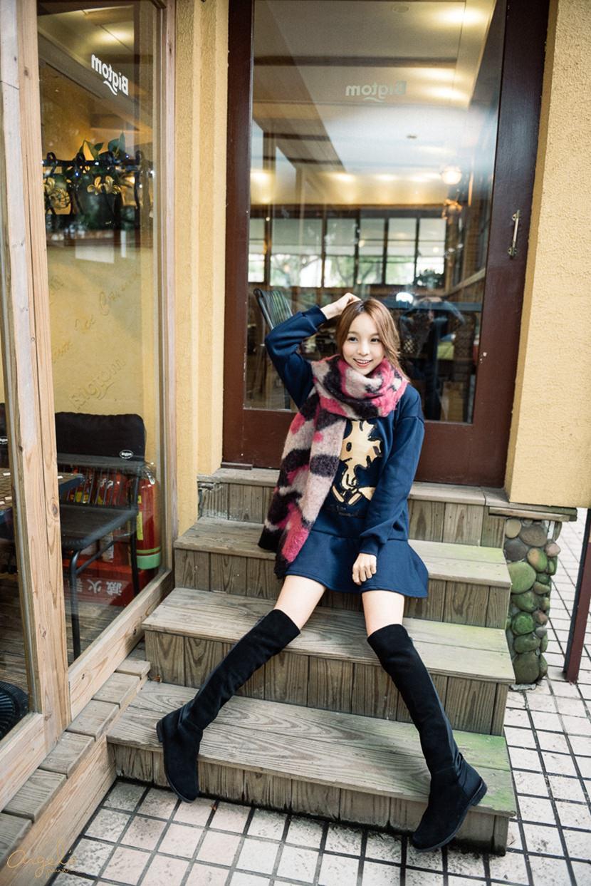 chobeangel_outfit_20141211_288