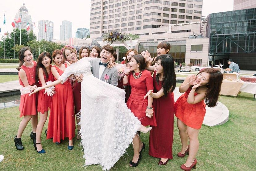 WEDDINGwedding_531