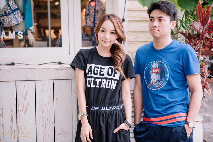 gio3000PXangel_outfit_20150321_062.JPG