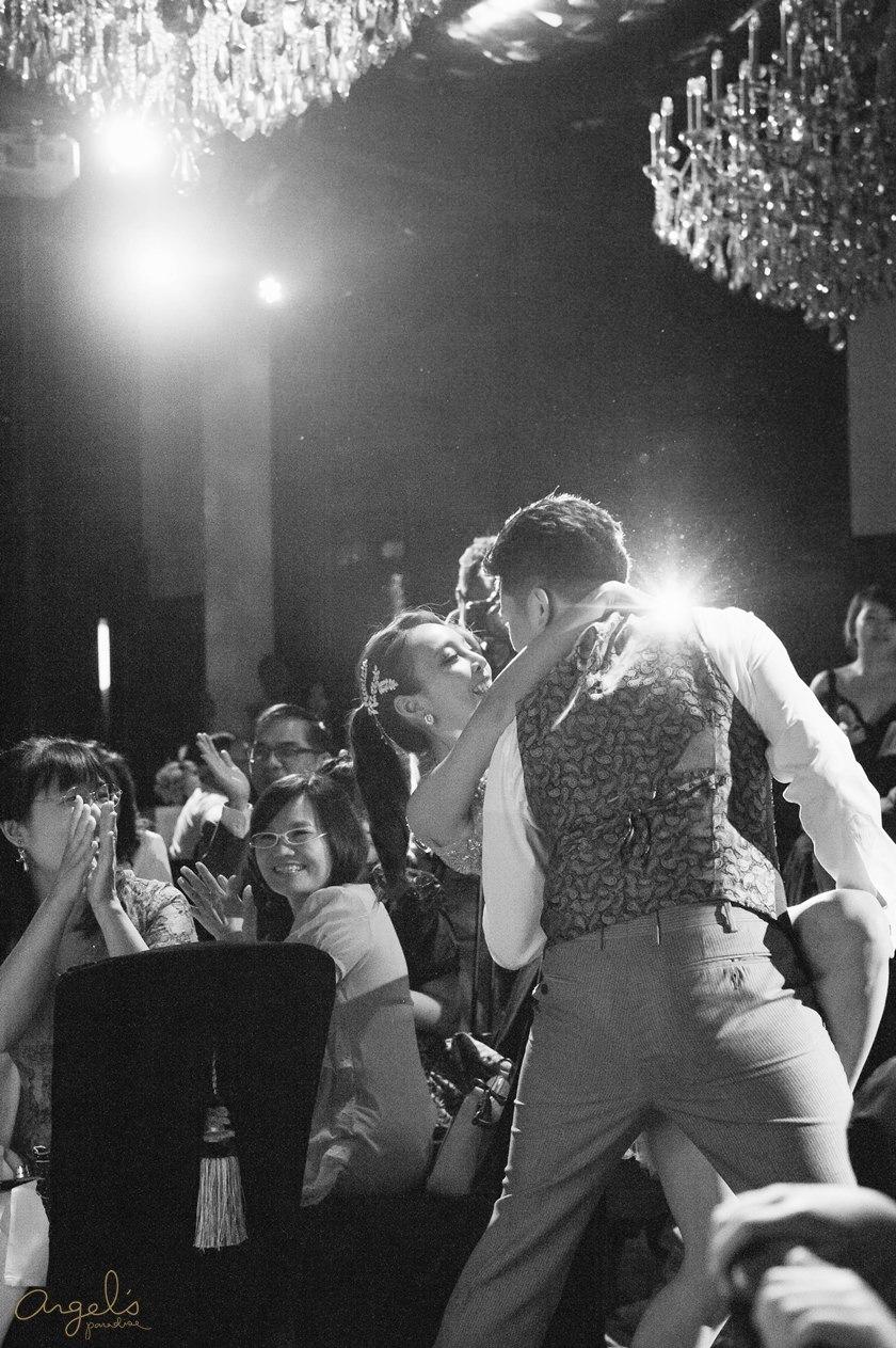 dance3000PX_CJ3_1415_20150523_025.JPG