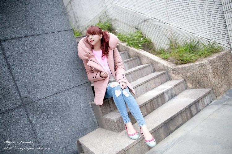 ot shoesIMG_5894-002