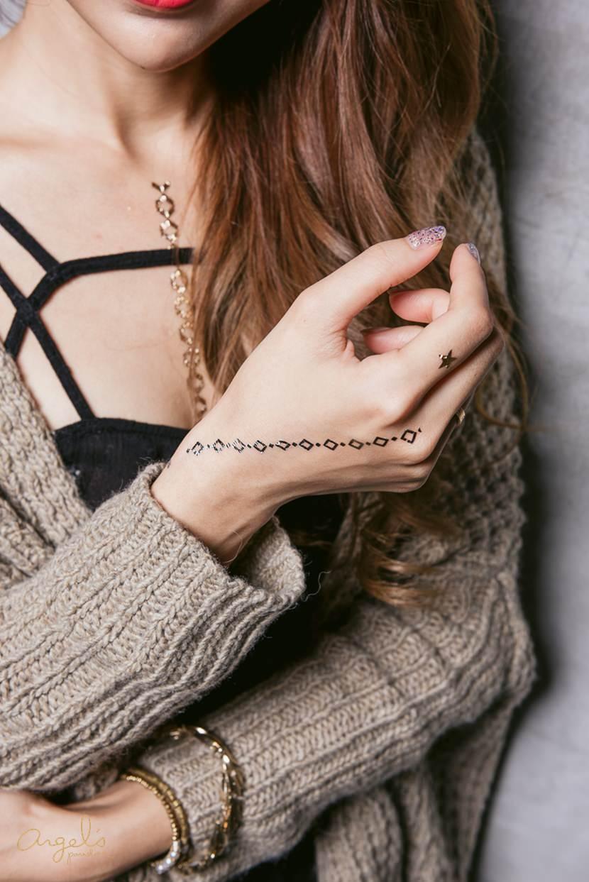 luludkangel_outfit_20141119_258