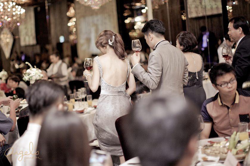 weddingdress(841)