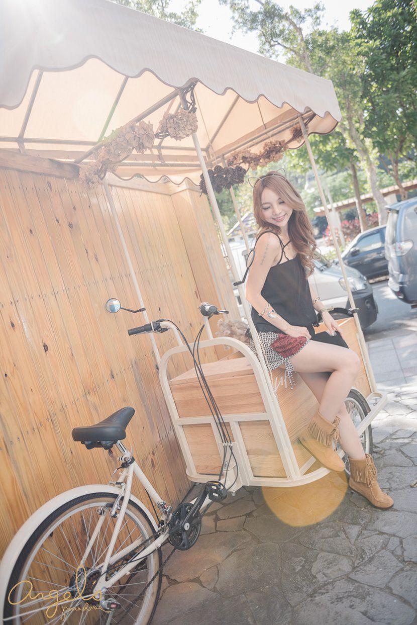 hatsangel_outfit_20141124_209