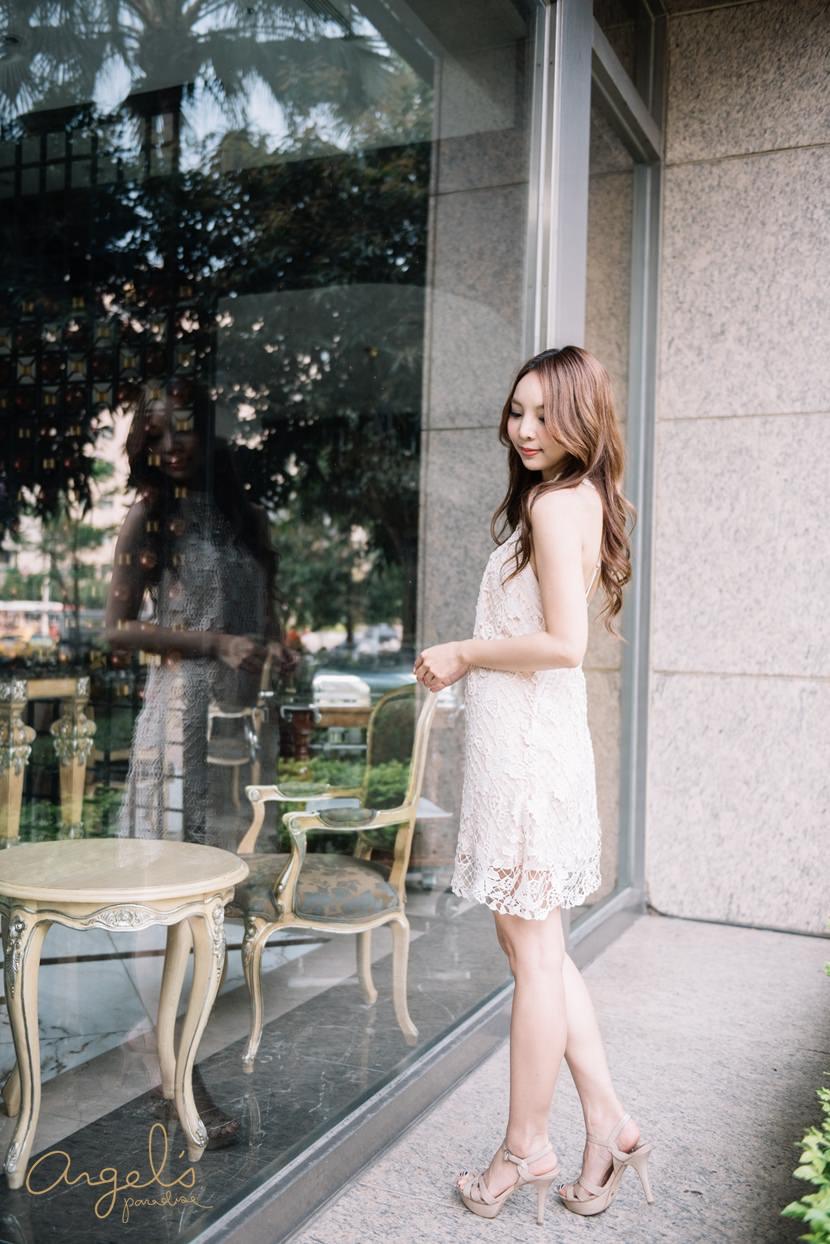 FP13000PXangel_outfit_20150320_053.JPG