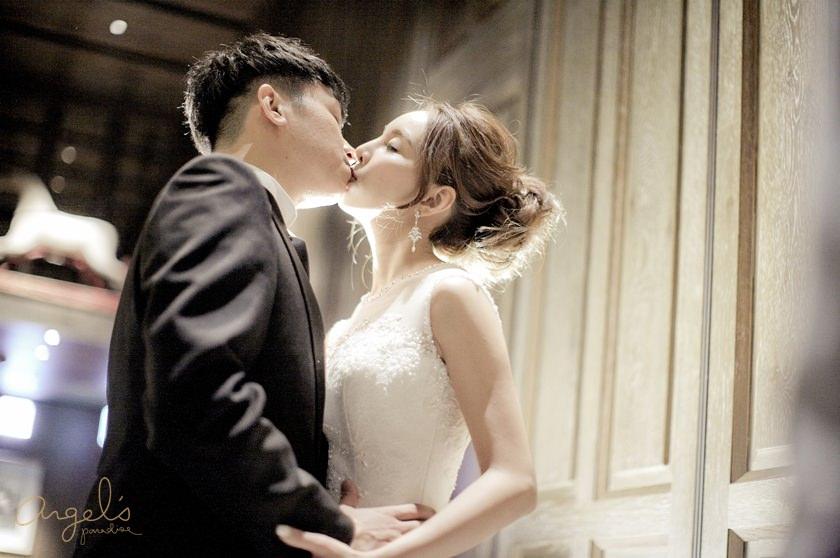 weddingdress(598)