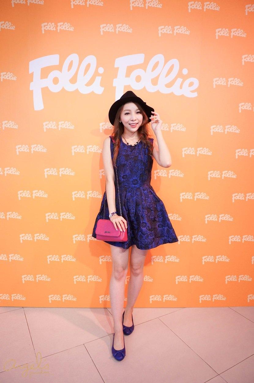 follifollieDSC03492.jpg