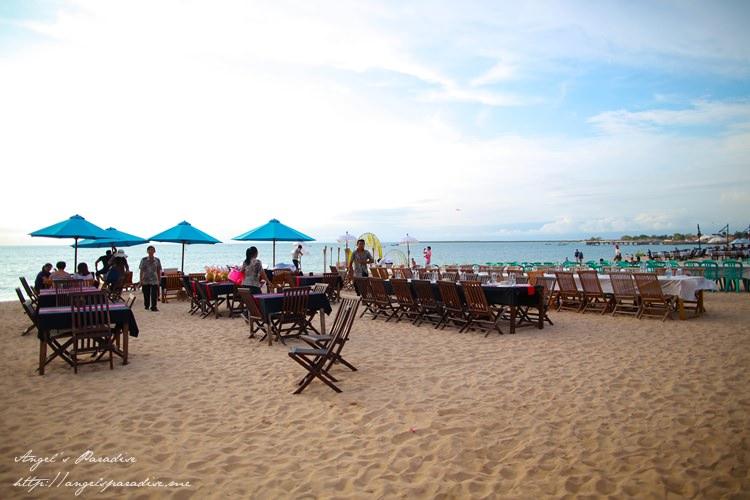 beachIMG_9012