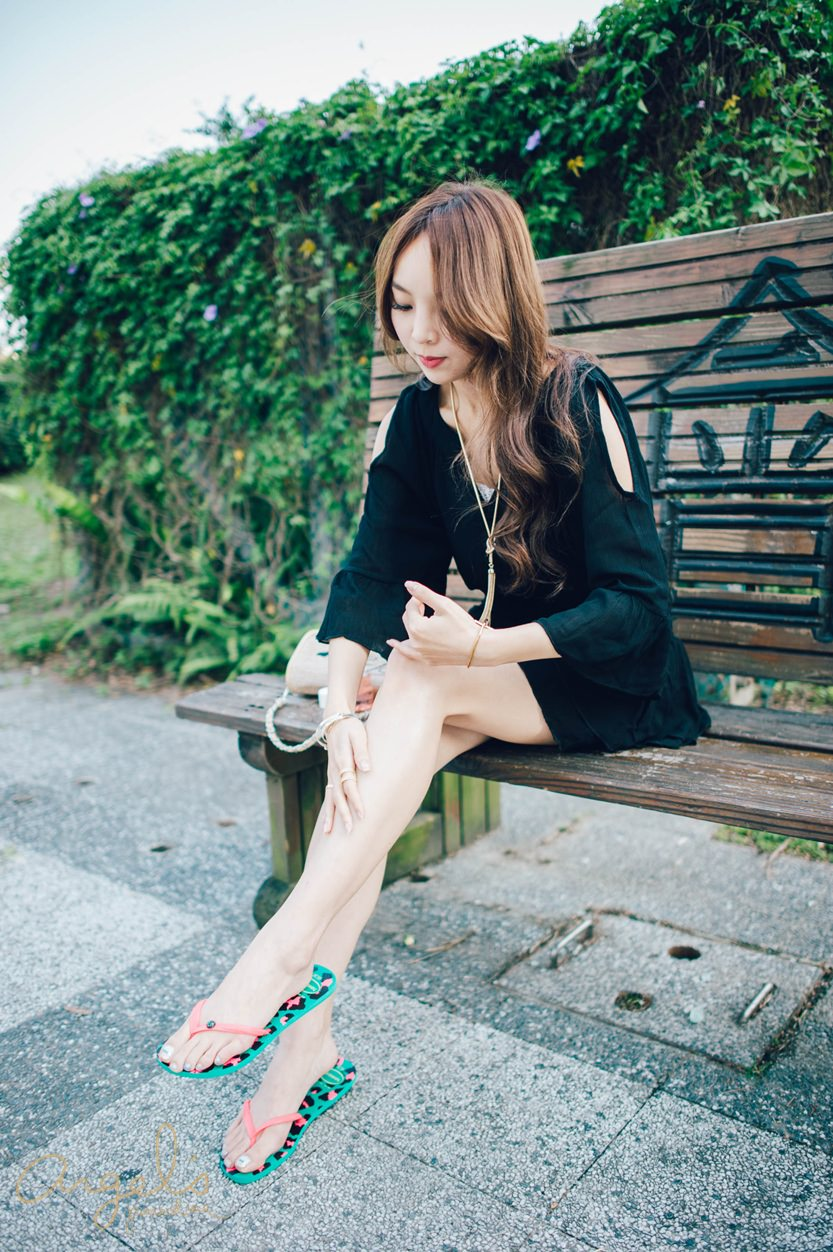 bio3000PXangel_outfit_20150413_308
