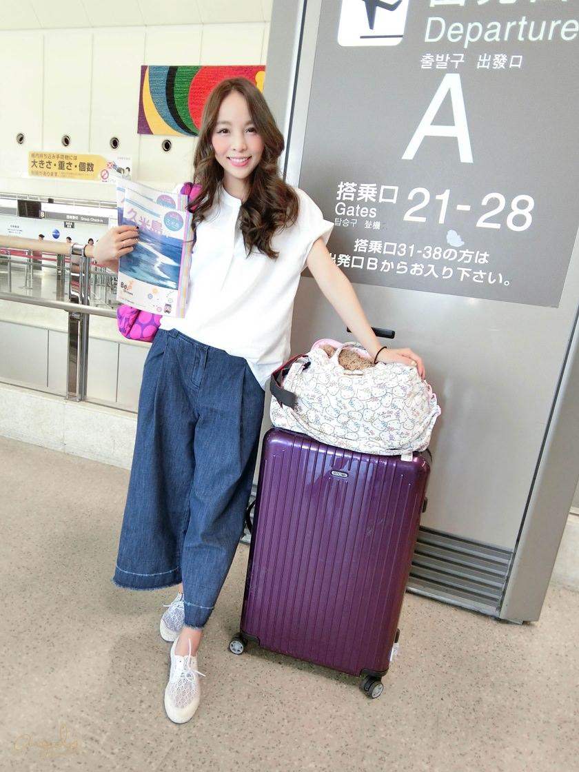 okinawaCIMG3588