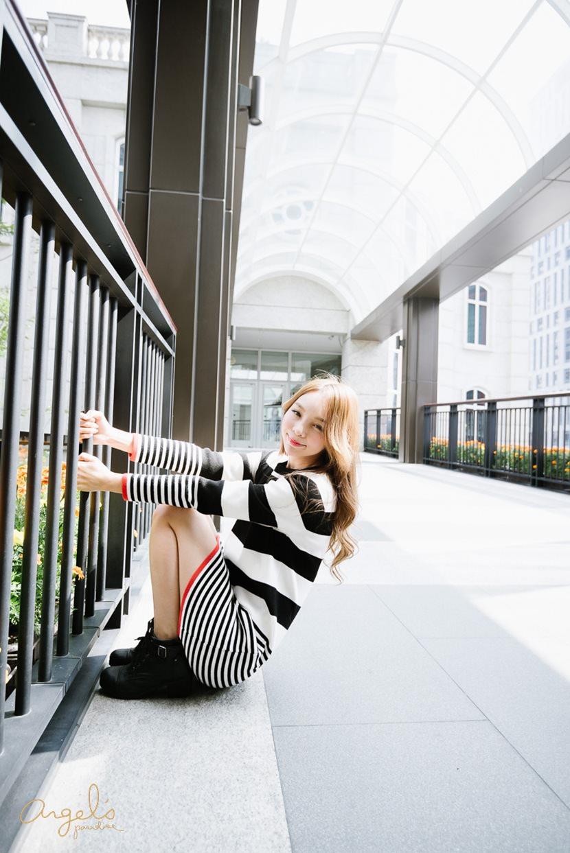 JSangel_outfit_20141111_258