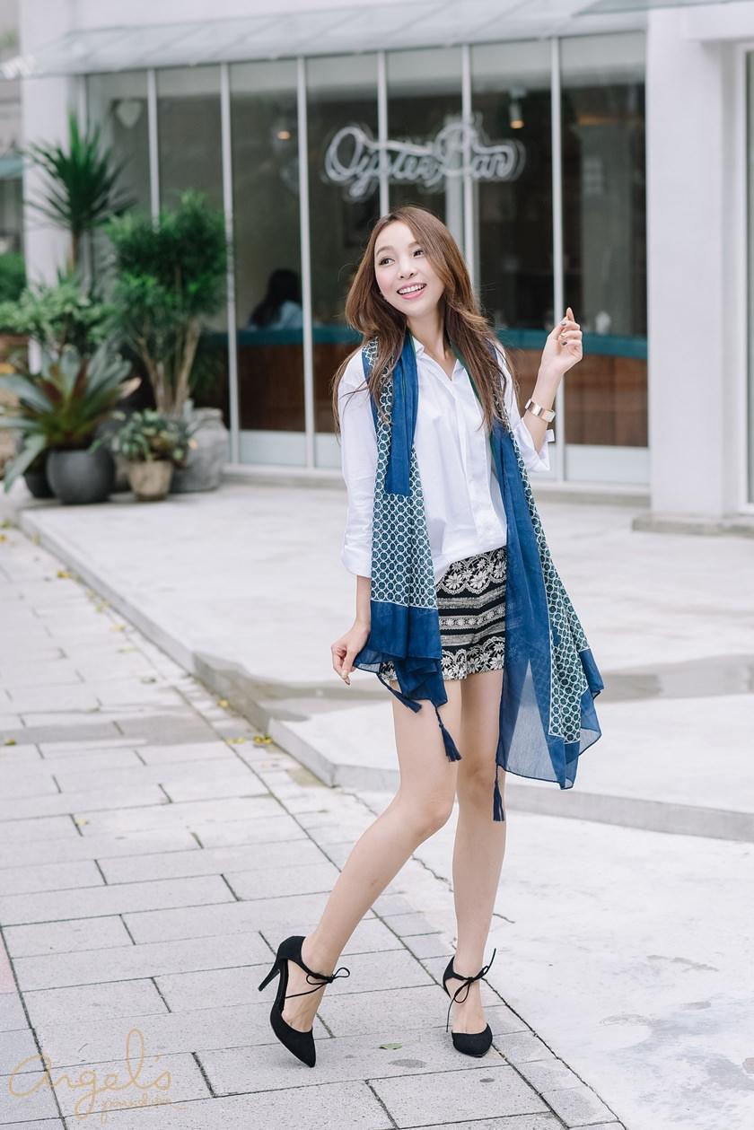 dressculture60