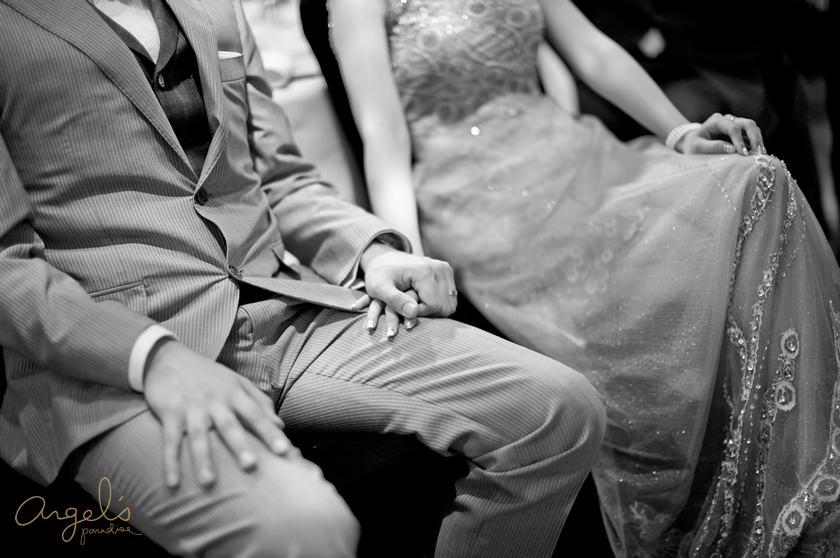 weddingdress(781)