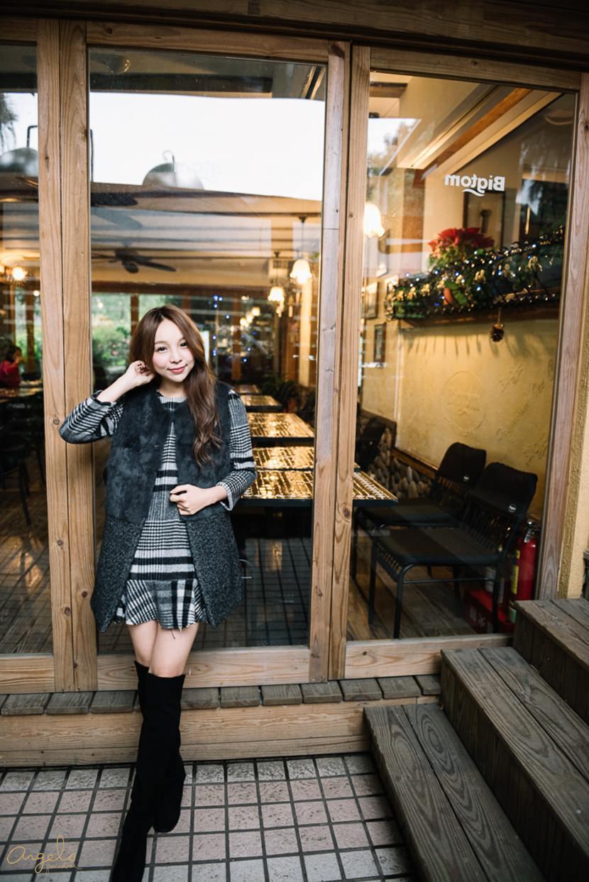 chobeangel_outfit_20141211_247