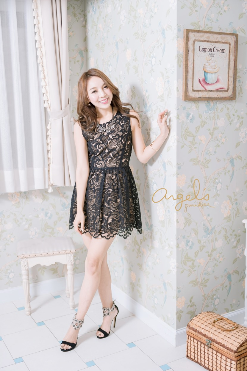 LR10MP_angel_outfit_20150209_132