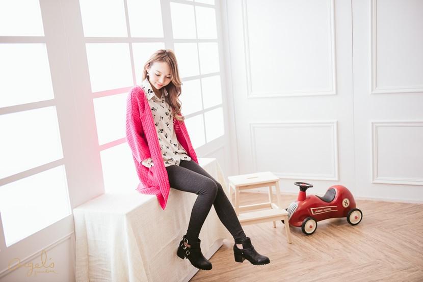 rubonangel_outfit_20141119_370