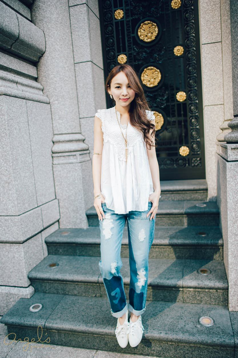 brappers3000PXangel_outfit_20150413_146