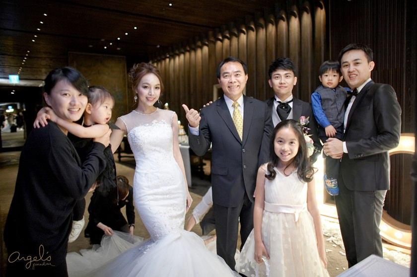 WEDDING(386)
