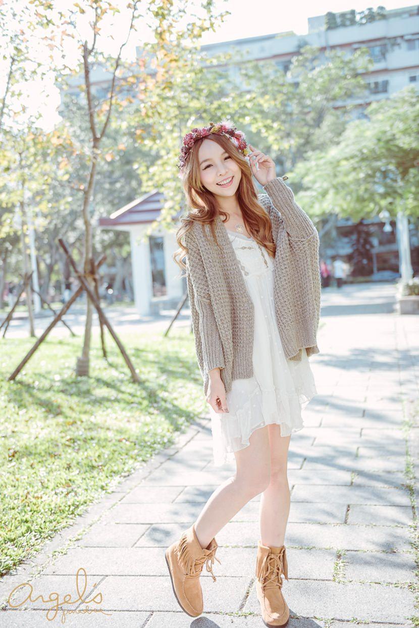 hatsangel_outfit_20141124_039