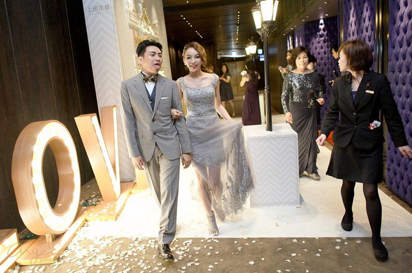 weddingdress(891)