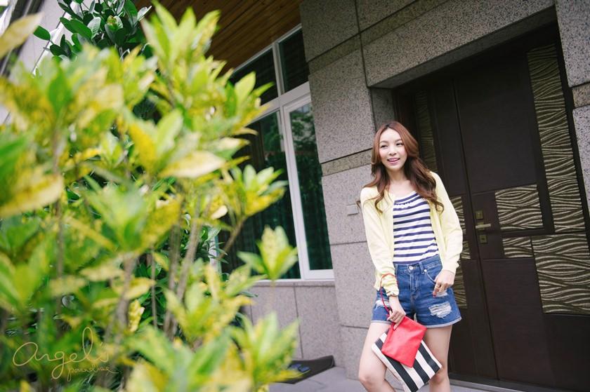 GU3000PXangel_outfit_20150506_012