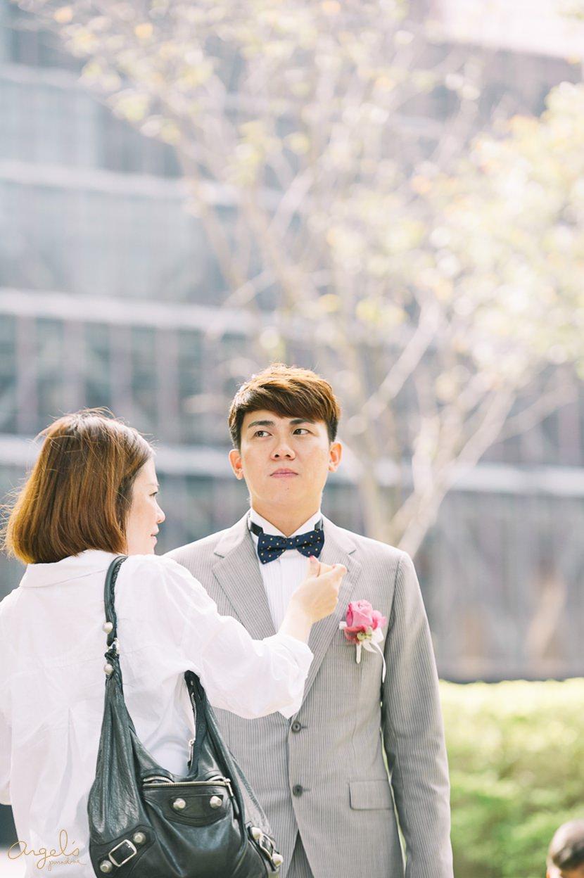 WEDDINGwedding_208