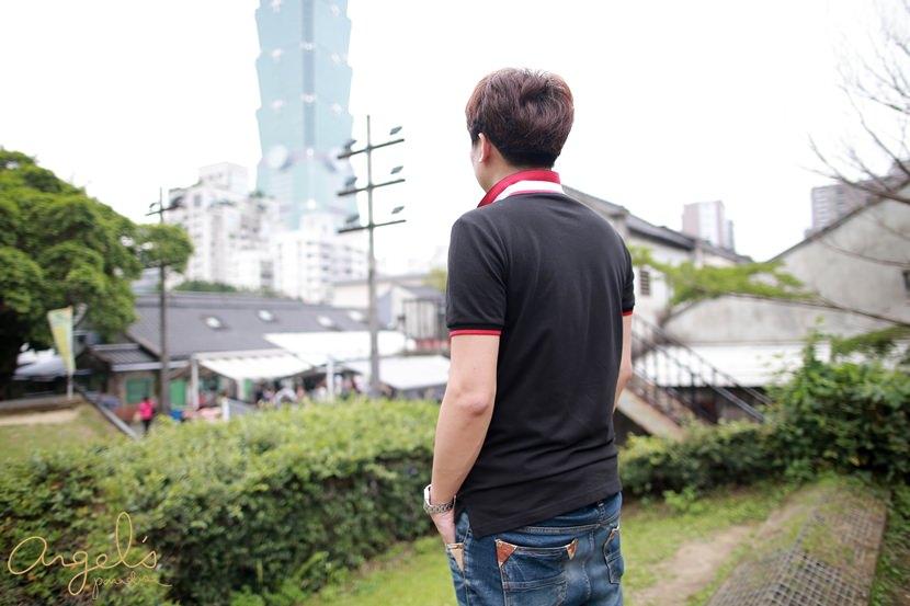 TAIWANIMG_7355-017