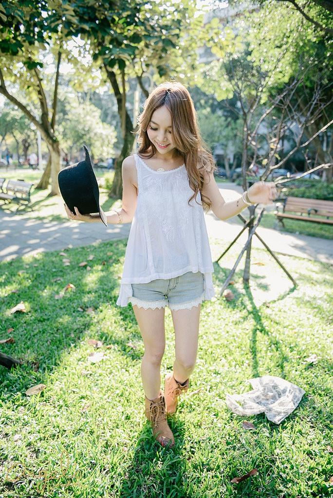 hatsangel_outfit_20141124_106