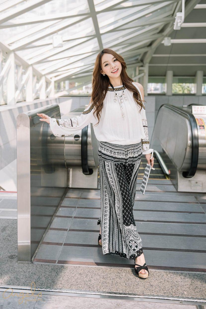 rinco3000PXangel_outfit_20150320_238.jpg