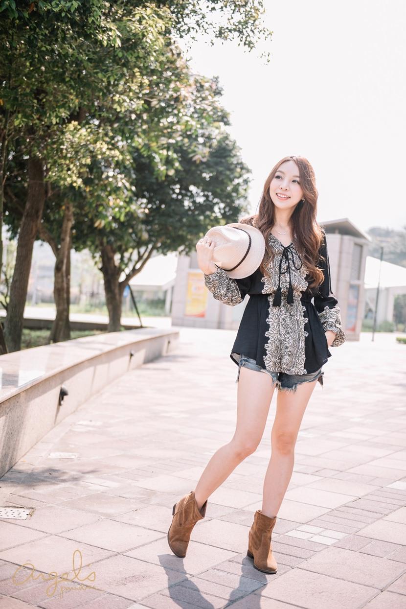 FP13000PXangel_outfit_20150320_114.JPG
