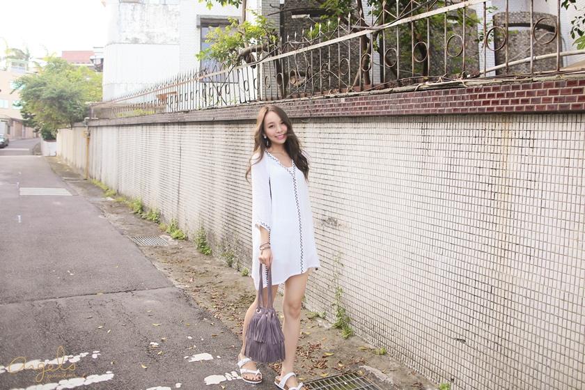 dresscultureIMG_2504