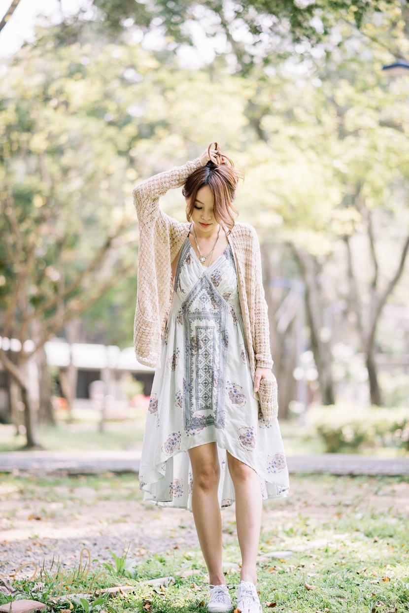 FP23000PXangel_outfit_20150320_515.JPG