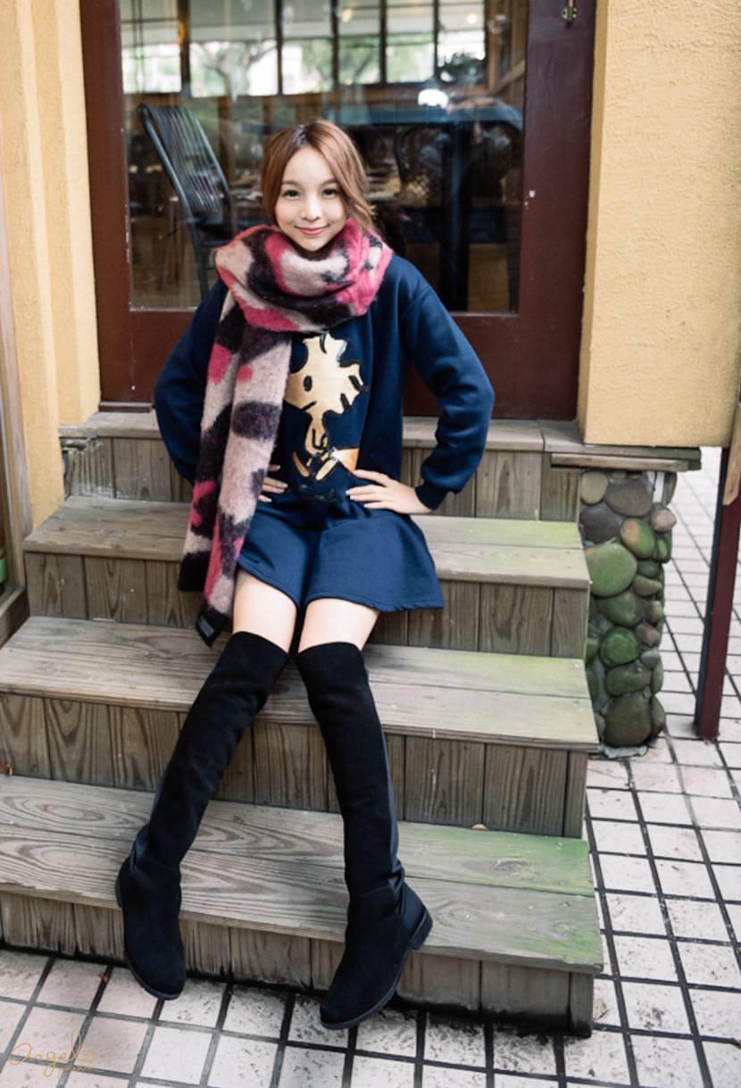 chobeangel_outfit_20141211_268