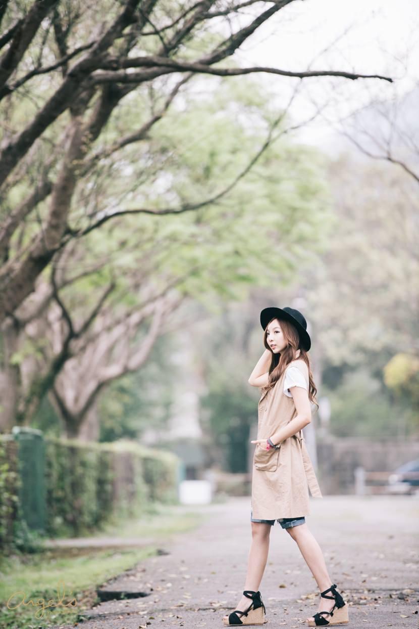BCN3000PXangel_outfit_20150225_302.JPG
